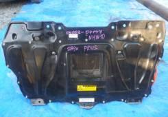 Аккумулятор. Toyota Prius, NHW10 Двигатель 1NZFXE. Под заказ