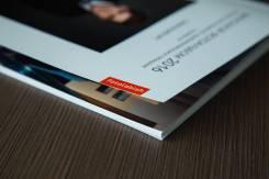 Диплом выпускника, папка выпускника, фотокнига, выпускной фотоальбом