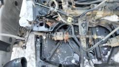 Привод, полуось. Toyota Premio, AZT240 Toyota Allion, AZT240 Двигатель 1AZFSE