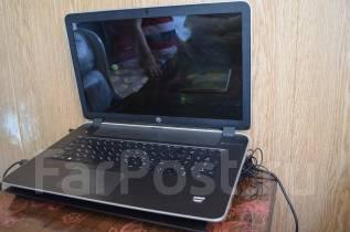 "HP Pavilion 17. 17"", 2,1ГГц, ОЗУ 8192 МБ и больше, диск 1 000 Гб, WiFi, Bluetooth, аккумулятор на 2 ч."