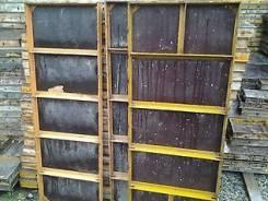Куплю леса, опалубку, оборудование, стройматериал, контейнер, бытовку.