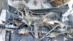 Балка под двс. Toyota Allion, AZT240 Toyota Premio, AZT240 Двигатель 1AZFSE