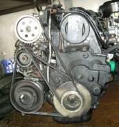 Продам двигатель на Honda Accord F18A (CB#)