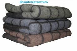 Одеяло П/Ш для рабочих 550 руб.