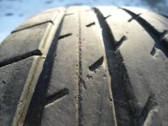 Dunlop SP Sport 2050M. Летние, 2011 год, износ: 20%, 1 шт