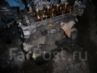 Двигатель в сборе. Nissan March Двигатель CG13DE. Под заказ