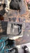 Подушка двигателя. Toyota Caldina, ST215G Двигатель 3SGE