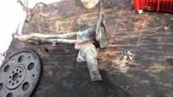 Корпус термостата. Toyota Caldina, ST215G Двигатель 3SGE