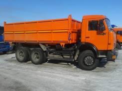 Камаз 45143. новый (тнвд-язда), 7 777 куб. см., 11 000 кг.