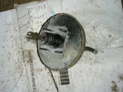 Вакуумный усилитель тормозов. Toyota Carina, AT211 Двигатель 7AFE