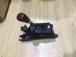 Селектор кпп. Toyota Camry, ASV50, AVV50, GSV50