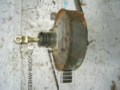 Вакуумный усилитель тормозов. Isuzu Elf, NHR55 Двигатель 4JB1