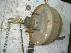 Вакуумный усилитель тормозов. Nissan Sunny, FNB13 Двигатель GA15DS