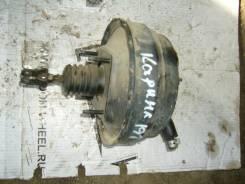Вакуумный усилитель тормозов. Toyota Carina, AT190 Двигатель 4AFE