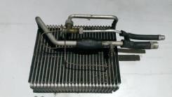 Радиатор кондиционера. Honda Saber, UA5, UA4 Honda Inspire, UA4, UA5