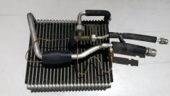 Радиатор кондиционера. Honda Accord, CL1, CL3, CL2, CF3, CF5, CF4