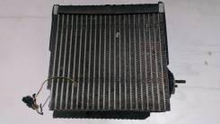 Радиатор кондиционера. Mitsubishi Diamante, K45, F36W, F41A, F46A, F47A, F36A, F34A