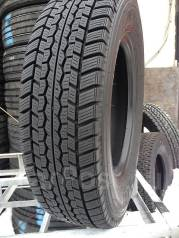 Dunlop SP LT 01. Всесезонные, износ: 10%, 1 шт