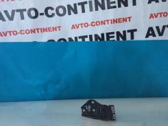 Подушка коробки передач. Nissan March, K11 Двигатель CG10DE