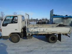 Mazda Titan. Продам грузовик мазда титан, 2 700 куб. см., 1 500 кг.