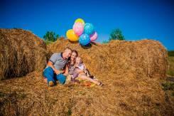 Ваш Семейный Фотограф