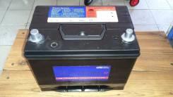 American. 90А.ч., Прямая (правое), производство Корея
