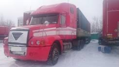 Freightliner Century. Продается Freightliner century, 15 200 куб. см., 23 500 кг.