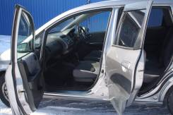 Стойка кузова. Honda Jazz, GD1 Honda Fit, GD4, GD3, GD2, GD1 Двигатели: L13A, L15A