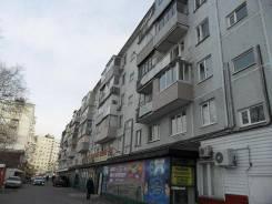 Комната, улица Нерчинская 46. Центр, частное лицо, 20 кв.м. Дом снаружи
