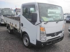Nissan Atlas. 2008 г., 4WD, под ПТС, 3 000 куб. см., 1 500 кг.