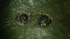 Опора амортизатора. Toyota Cresta, JZX91, JZX90, JZX93 Toyota Mark II, JZX90, JZX90E, JZX91, JZX93, JZX91E Toyota Chaser, JZX90, JZX91, JZX93