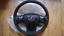 Руль. Lexus RX450h, GYL15W, GYL10, GYL16W, SUV, GGL16, GGL15, GYL15, GGL10, GYL16, GYL10W