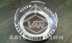 Автоматическая коробка переключения передач. Honda: Capa, Civic Ferio, HR-V, Civic, Integra SJ, Domani, Logo Двигатели: D16W1, D16W5, D17A2, D15Y4, D1...