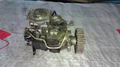 Топливный насос высокого давления. Toyota Vista, CV30 Toyota Camry, CV30 Двигатель 2CT
