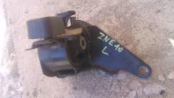 Подушка двигателя. Toyota Wish, ZNE10, ZNE10G