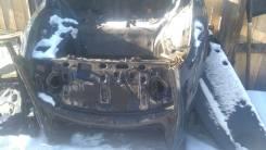 Задняя часть автомобиля. BMW 3-Series, E46/3, E46/2, E46/4. Под заказ
