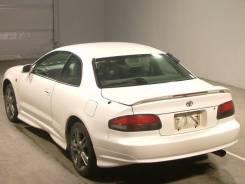 Клык бампера. Toyota Curren, ST207, ST206, ST208