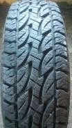 Bridgestone Dueler A/T. Всесезонные, 2012 год, износ: 5%, 4 шт