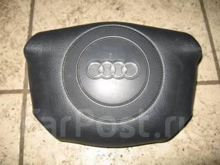 Подушка безопасности. Audi A4 Audi A6