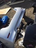 Бампер. Nissan Sylphy Nissan Sentra, B17 Двигатель HR16DE