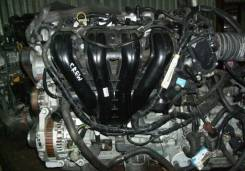 Продам двигатель Mazda Premacy LF-VD (CREW)