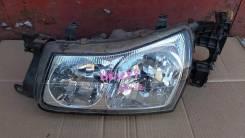 Фара. Nissan Prairie, RM12 Nissan Liberty, RM12. Под заказ