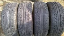BFGoodrich g-Force Sport. Летние, 2009 год, износ: 5%, 4 шт