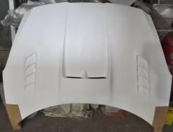 Капот. Toyota Celica, ZZT231, ZZT230