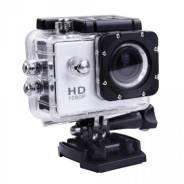 Экшн-камера Sports HD DV 1080P 2-дюймовый экран арт.5633