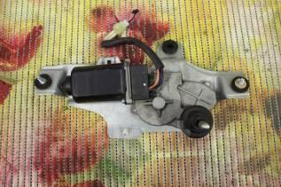 Мотор стеклоочистителя. Lifan X60