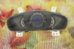 Панель приборов. Lifan X60