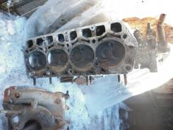 Продаю гбц с мотора 3Y тойота той айс. Toyota: Hiace, Cressida, Dyna, Crown, Hilux, ToyoAce, Hilux Pick Up, Model-F, Lite Ace Двигатель 3Y