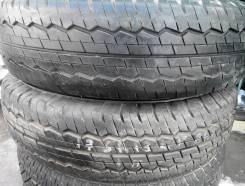 Dunlop SP 175. Летние, износ: 10%, 2 шт