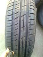 Cordiant Sport 2, 215/55 R17
